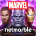 Download MARVEL Future Fight APK Free 2018