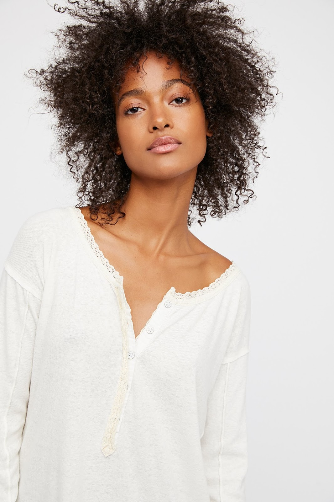 Fresh updates to Free People March sale :: Effortlessly with Roxy