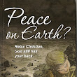 Peace on Earth? Chapter 1