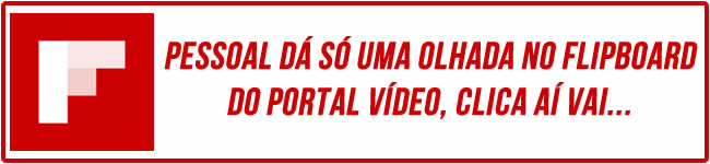 Revista Digital do Portal Vídeo