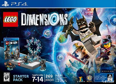 Pc Powered Oct182015 Download Lego Dimensions For Windows Pc Free Cracked Updated 2015