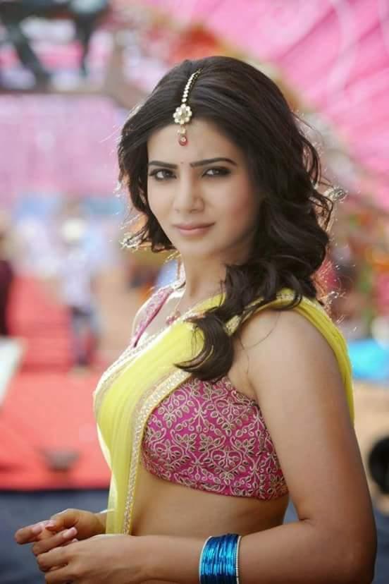 Amit Name Wallpaper Hd Beautiful Indian Girl Pics Deshi Girls Photos Cute
