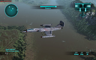 Air Conflicts Vietnam (XBOX360)