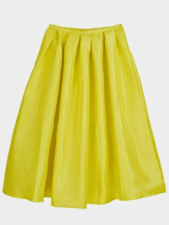 http://www.choies.com/product/yellow-midi-skater-skirt_p22845?cid=manuela?michelle