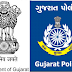 Gujarat Police Bharti Recruitment Notification 2016 Apply Onlne for PSI, ASI & Constable Posts