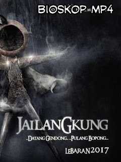 Download Jailangkung (2017) Full Movie