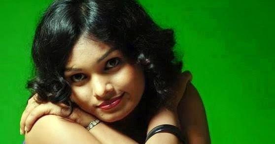 Telugu Palletooru Sex Videos