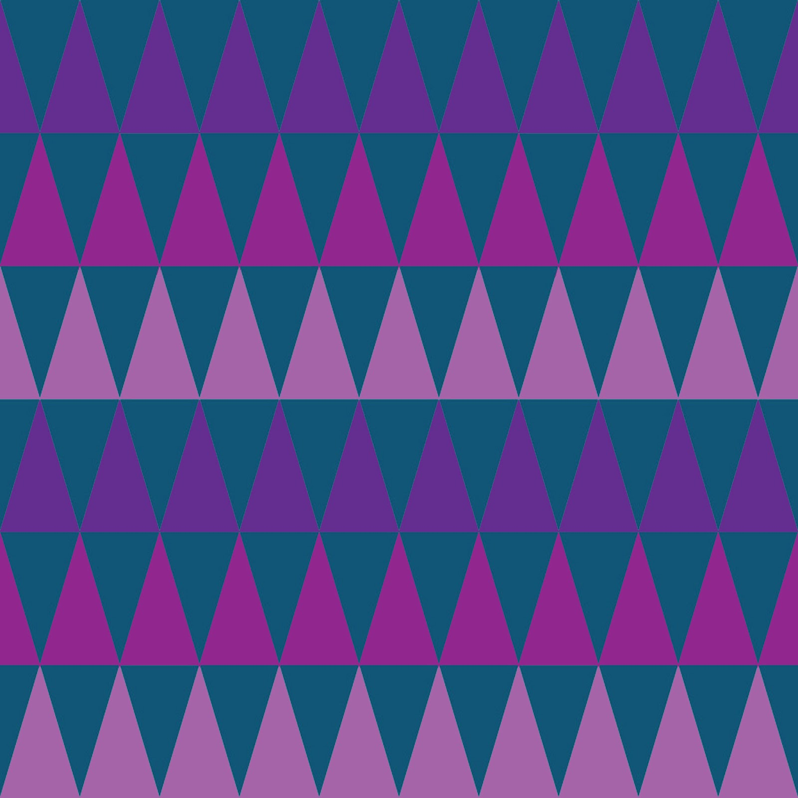 Triangle pattern backgrounds tumblr
