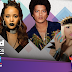 Vh1 to air the prestigious 2017 Billboard Music Awards for the Indian audience