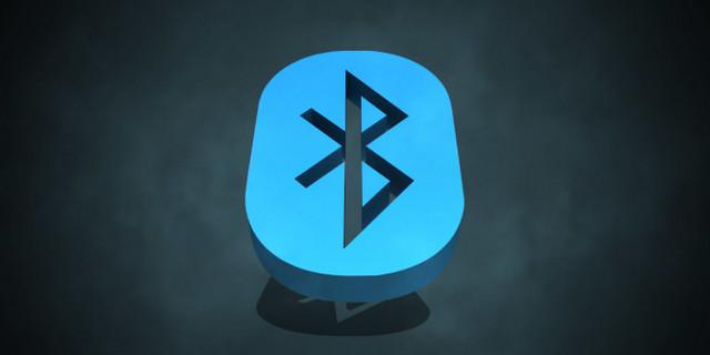 كيفية التحقق مما إذا كان الكمبيوتر الخاص بك به بلوتوث Bluetooth