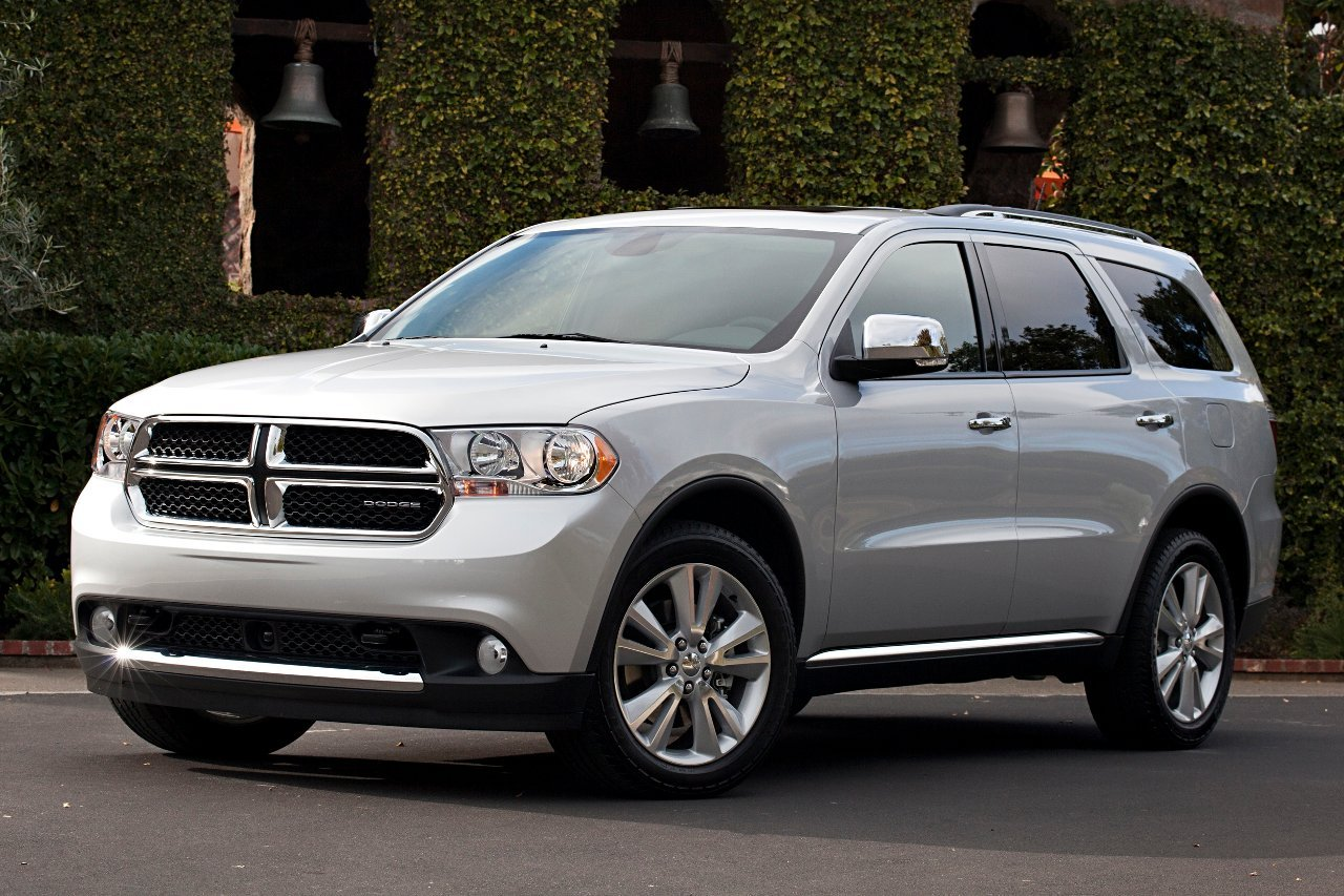 2007 Dodge Durango Owners Manual – Welcome to our site. What are you going  to download is already provided here. As you know that we have the manual  book ...