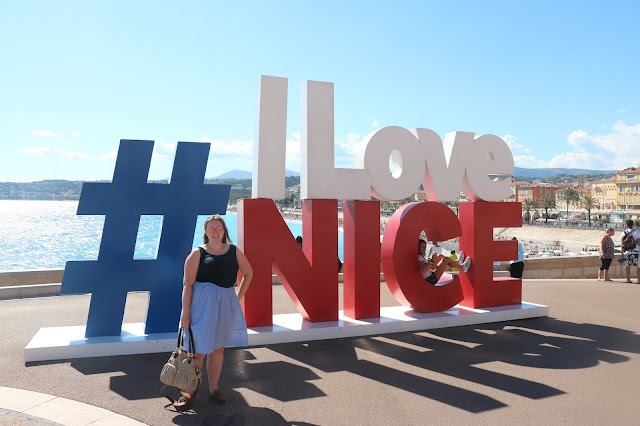 places to stay in nice france