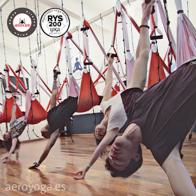 argentina-aeroyoga-teacher-training-buenos-aires-aero-yoga-pilates-fitness-ejercicio-deporte-cursada-profesorado-rafael-martinez-cono-sur-cordoba-rosario-mar-plata-santa-fe-misiones-chile-santiago-montevideo-punta-este-brasil-paraguay-salud-tendencia