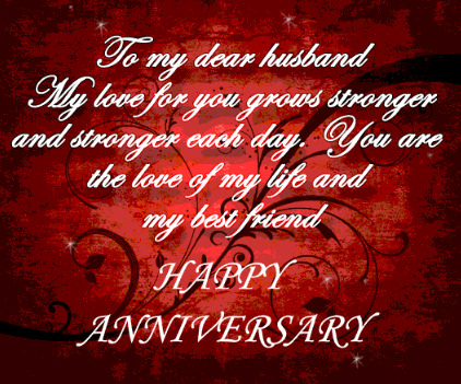 1 Month Anniversary Paragraph For Him