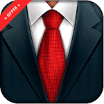 Interview Question And Answers latest Version 5.0.5 free download for android devices