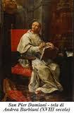 Inutilità della scienza profana ed esaltazione della sapienza divina
