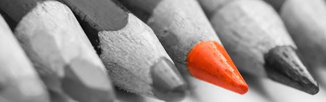 4 τρικ για να κάνεις κάθε άρθρο να ξεχωρίζει. Συμβουλές γραψίματος