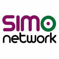 premio-simo-network-rehabilitacion-virtual