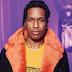 ASAP Rocky compartilha trecho de novo som