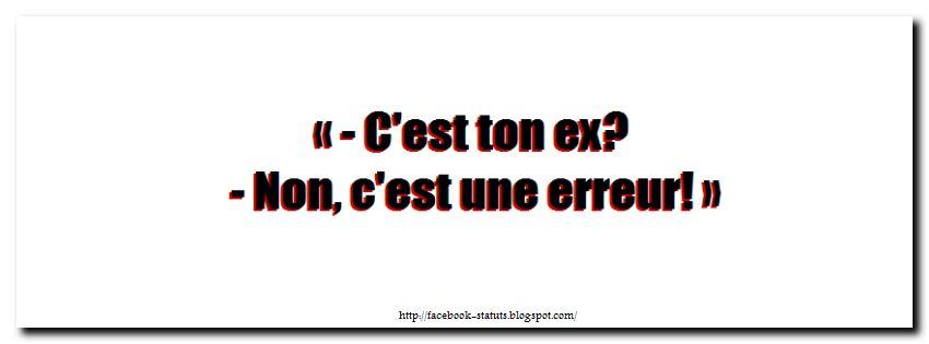 Pin by Jésus on Français classe,et moins classe ;D♡♡ Pinterest - ma resume examples