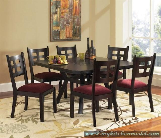 Kitchen Chair Cushions Target