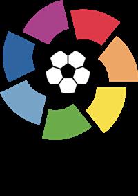 دكتور ايجى Dregy Net جدول ترتيب فرق الدورى الاسبانى موسم 2020 2021