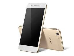 Cara Baru Flash Oppo A37 Bergetar Terus Gagal Flash