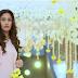 Mindblowing Twist In Star Plus Ishqbaaz