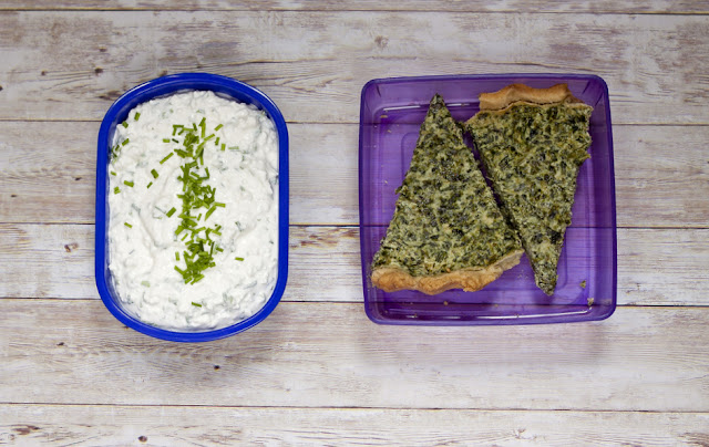 lunchbox, bento