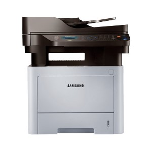 Samsung ProXpress M3870FD Driver Download