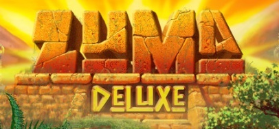 متطلبات تشغيل وتحميل لعبة زرما المثيرة للكمبيوتر Zuma Deluxe