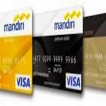 Tanya? Ambil Uang di ATM Mandiri Maksimal Berapa?