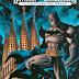 Recensione: Batman: Barcellona, il Cavaliere del Drago