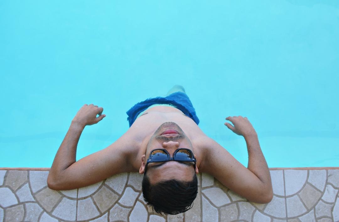 cebu-male-fashion-blogger-almostablogger-laciaville-resorts.jpg