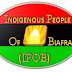 Guber Poll: IPOB Insists Anambra People Must Boycott Exercise