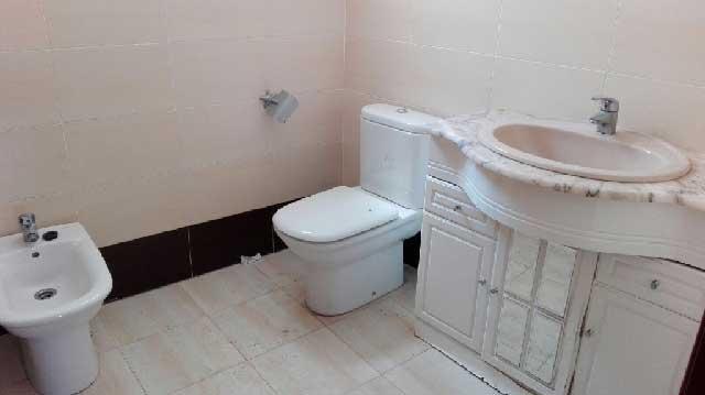piso en venta calle de honori garcia garcia castellon wc