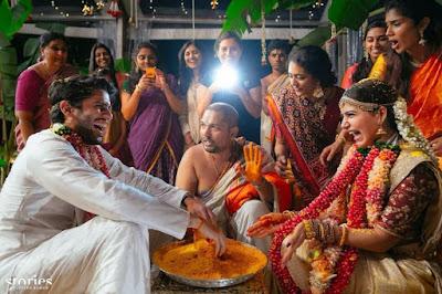 Samantha-Ruth-Prabhu-Hindu-wedding1