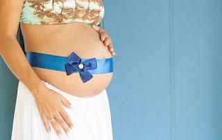 perkembangan-janin-3-bulan