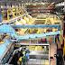 Αύξηση 6,1% σημείωσε ο γενικός δείκτης κύκλου εργασιών στη βιομηχανία