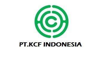 Loker Terbaru SMA Quality Control PT. KCF Indonesia KIIC Karawang