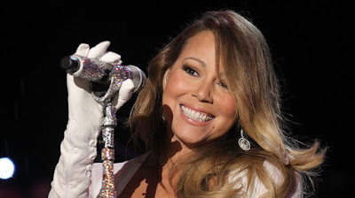 Mariah Carey 'always had low self-esteem'