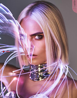 Cara-Delevingne-Pictureshoot-by-Mariano-Vivanco-GQ-August-_007+%7E+Sexy+Celebrities+Picture+Gallery+.jpg