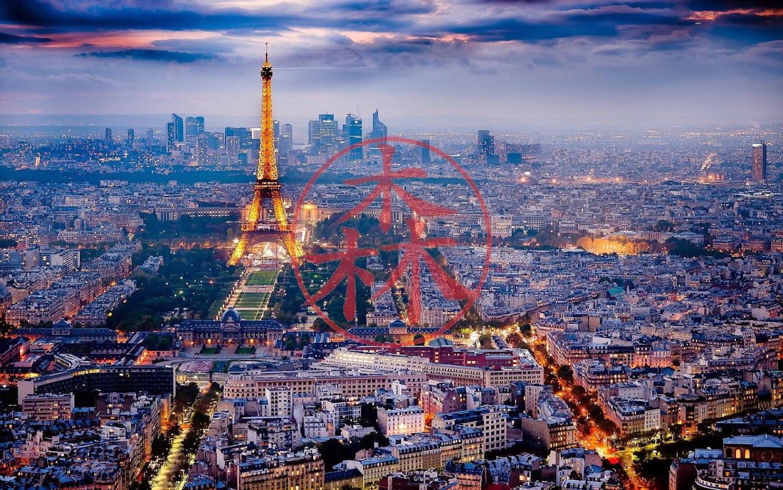 bc19d080dc05 DEBRIEFING MORIKUN A PARIS 4   DU BUSINESS, DE LA BOUFFE, DES RETROUVAILLES  SYMPA, DES RATS, DES PUTES ET UNE VISITE A GAMES WORKSHOP... ENTRES AUTRES