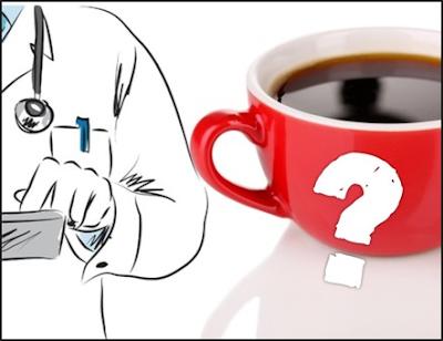 http://www.pusatmedik.org/2016/08/taukah-kamu-ternyata-kebanyakan-minum-kopi-bisa-membuat-tulang-cepat-keropos.html