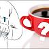 Taukah kamu ternyata kebanyakan minum kopi bisa membuat tulang cepat keropos