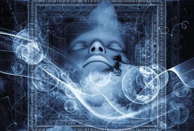 Angustia: dolencia o enfermedad, materialidad y conciencia, Francisco Acuyo