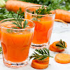 Top 3 Tasty Carrot Juice and Smoothie Recipes For Your