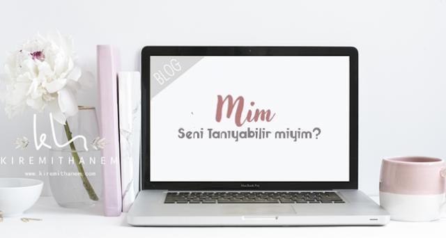 https://aynahikayesi.blogspot.com.tr/2018/01/mim-seni-tanyabilir-miyim.html