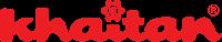 Khaitan logo