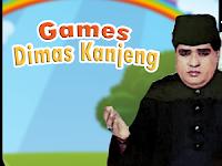 Dimas Kanjeng V1.0 Mod Apk
